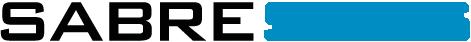Sabre Sites